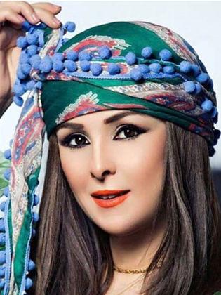 صورة صور حنان شوقي , اعرف كل شيئ عن حنان شوقي الممثلة 3297 2