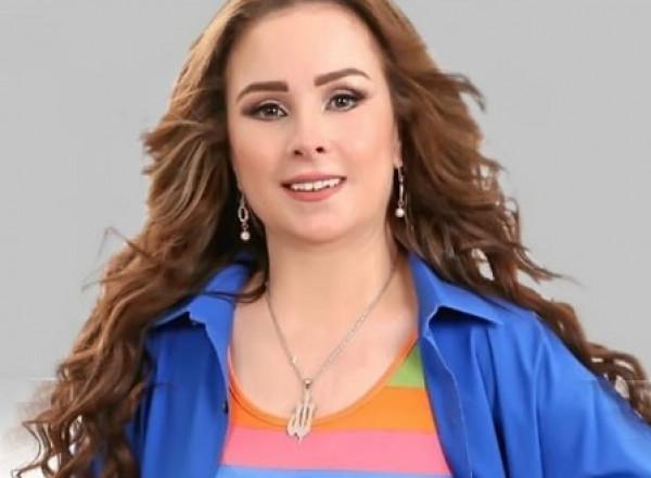 صورة صور حنان شوقي , اعرف كل شيئ عن حنان شوقي الممثلة 3297 3