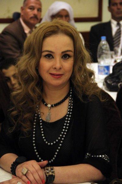 صورة صور حنان شوقي , اعرف كل شيئ عن حنان شوقي الممثلة 3297 8