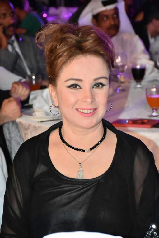صورة صور حنان شوقي , اعرف كل شيئ عن حنان شوقي الممثلة 3297