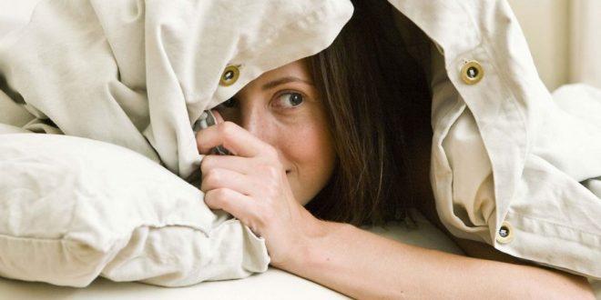 صور ما هي اضرار العادات السرية للبنات , مخاطر ممارسة العادة السرية للبت