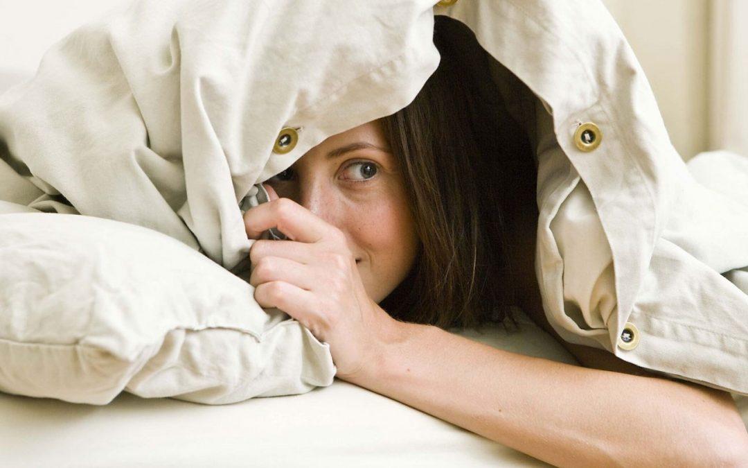 صورة ما هي اضرار العادات السرية للبنات , مخاطر ممارسة العادة السرية للبت