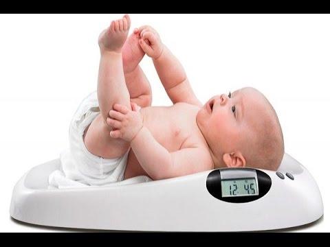 الوزن الطبيعي للطفل في الشهر التاسع افضل وزن مثالي لمولودك في الشهر التاسع مشاعر اشتياق