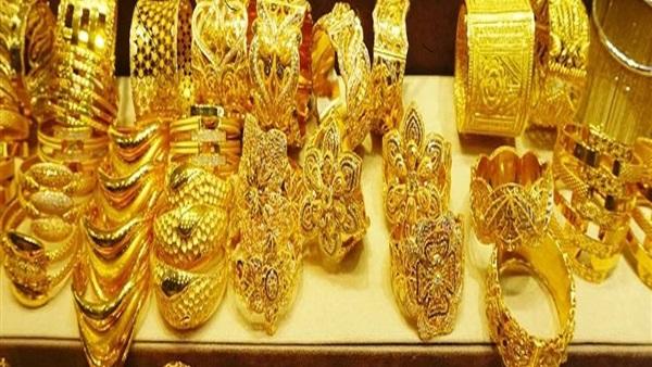 صورة تفسير حلم بالذهب , فسر حلم الذهب في سطور بسيطة