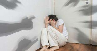 انواع الامراض النفسية , لاتترك نفسك عرضة للامراض العصبية