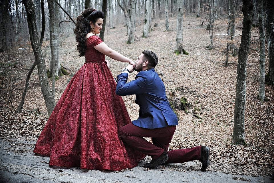 صورة صور جميله رومانسيه , صورة رومانسية مليئة بالحب