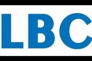 صورة تردد lbc نايل سات , قنوات ال بي سي واحدث ترددتها