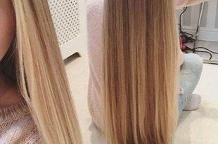 صورة تفسير حلم الشعر الطويل , شعري ازداد طول في الحلم