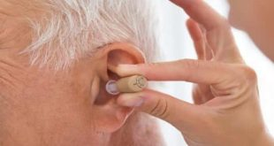 صورة تقوية عصب السمع , بخطوات بسيطة حسن قدرتك علي السمع