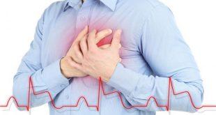 ماهي اعراض الذبحة القلبيه , ماذا تشعر عندما تتعرض للذبحة القلبية
