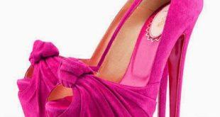 لبس حذاء في المنام , دلاله الحذاء في الحلم