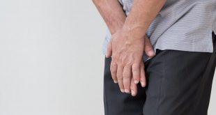 اعراض التهاب الخصية , ايه الطريقة اللي تعرف بيها تعب الخصية عند الولاد