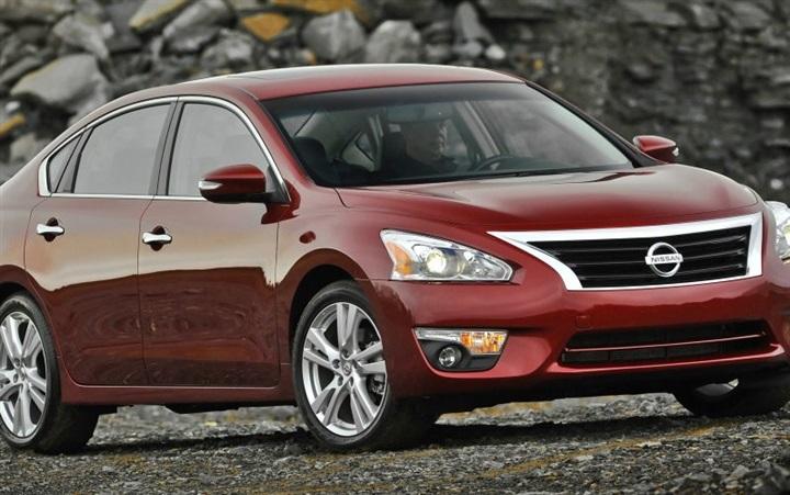 صورة اسعار السيارات في امريكا , افضل سعر تشتري بيه سيارة احلامك
