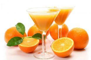 صورة معلومات عن البرتقال , اسرار البرتقال المذهلة
