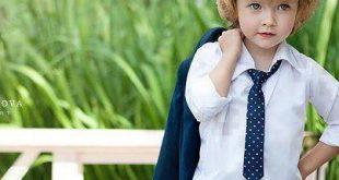 صورة صور اطفال جنتل , اجمل صور اولاد وبنات تهوس