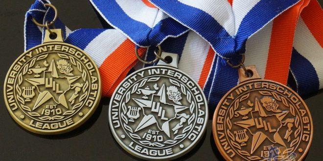 صورة من المعادن 5 حروف , معدن يستخدم فى صناعه ميداليات الالعاب الاوليمبيه