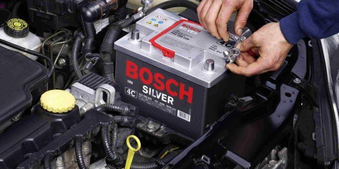 صورة كهرباء السيارة تضعف وتقوى , كيف تحافظ علي قوة سيارتك الكهربائيه