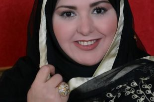 صورة احدث صيحات الحجاب , حجبات فتيات وسيدات في منتهي الاناقة والشياكة