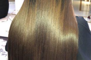 صورة اسعار بروتين للشعر , اعرفي شعرك هياخد قد اية بروتين في السعودية ومصر