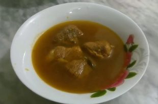 صورة اكلات يمنية شعبية , احلي طعام يمني راح تاكله بحياتك