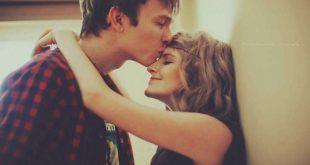 صور تحميل صور بوس واحضان , قبلات واحضان رومانسية جدا
