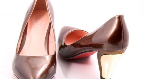 صورة تفسير رؤيا الحذاء , رؤية ولبس حذاء في الحلم