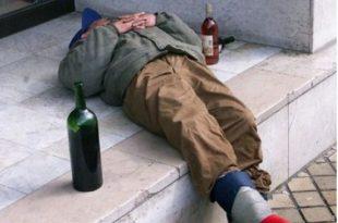 صورة شرب الخمر بدون سكر في المنام , الخمر في الحلم وتفسيره