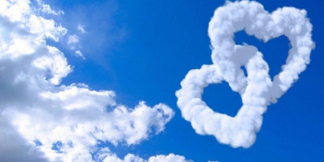 صورة رسائل صباحيه حب , كلمة فى حبك