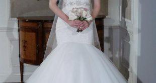 صورة ازياء فساتين اعراس , تشكيلة فساتين جنان