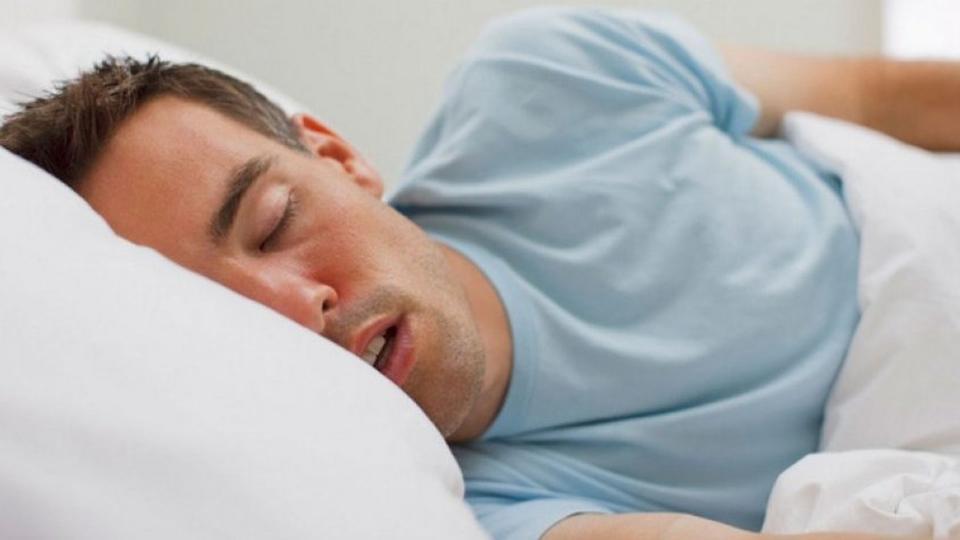 صورة رؤية النوم في المنام , تفسير العلماء لحلم النوم فى المنام