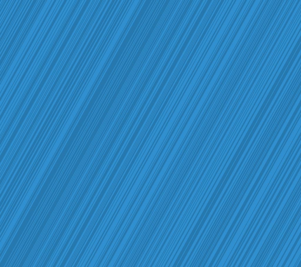 خلفية زرقاء فاتحة لون الصباح الباكر مشاعر اشتياق