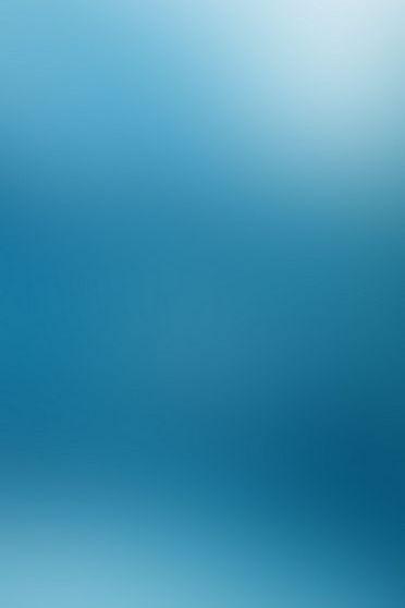 جوز الأمهات الملتوية خلفية زرقاء فاتح سادة Sjvbca Org