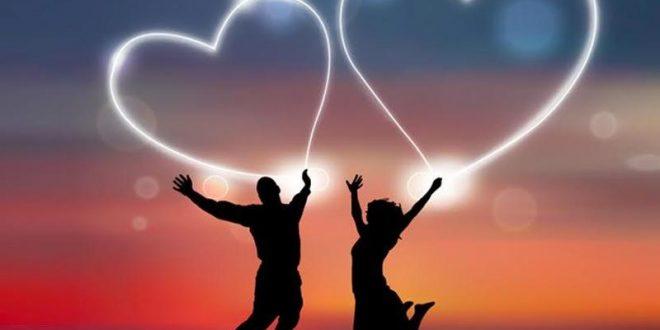صورة صور فيس بوك حب , الحب في زمن الالكترونيات