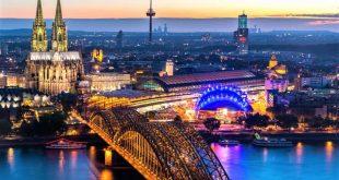صورة افضل الاماكن السياحية في المانيا , دليلك السياحى للتمتع بجوله ممتعه