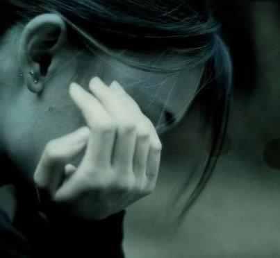 صورة صور الم و دموع , المك اجعله سلاحك
