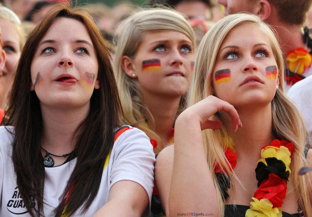 صورة صور بنات المانيات , الشقراء تغزو العيون 2854 5