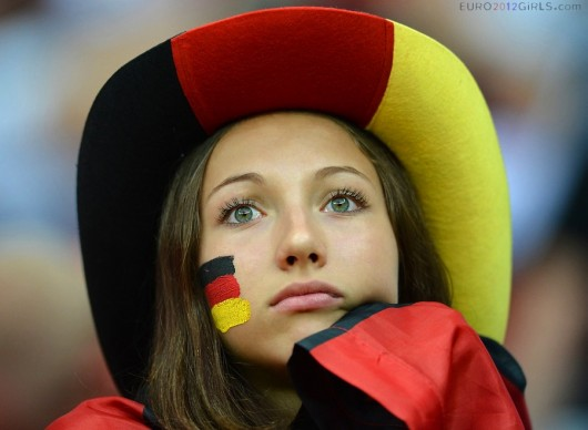 صورة صور بنات المانيات , الشقراء تغزو العيون 2854 9