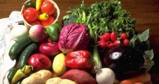 فوائد الالياف الغذائية , تعرف علي الالياف الغذائية