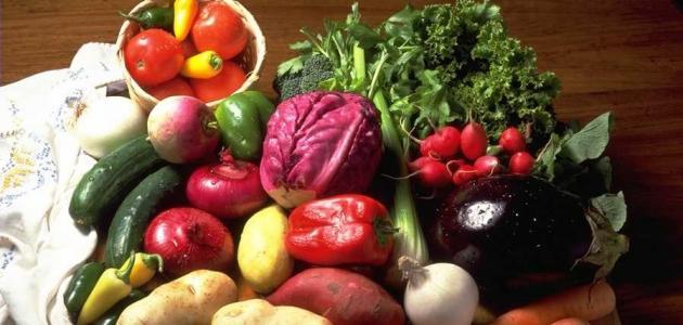 صورة فوائد الالياف الغذائية , تعرف علي الالياف الغذائية