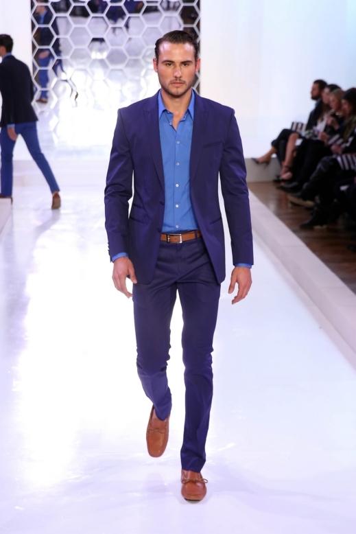 صورة ملابس رجالي سبور شيك , لبسك يا صاحبي شيك طول عمره