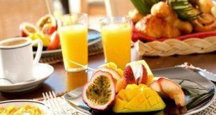 صورة اجمل فطور صباحي , افطر صحي وجدد فطورك وشوف الفرق
