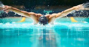 صورة تفسير السباحة في المنام لابن سيرين , السباحة مهارة فما هى تفسيرها بالمنام
