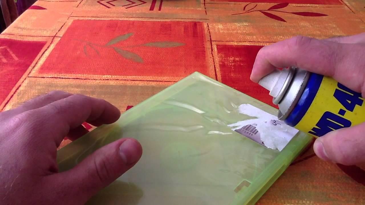 صورة طريقة ازالة الاستيكر من السيارة , شيل استيكر عربيتك باسهل الطرق