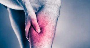 صورة اسباب الم الساقين من الخلف , اعراض الم الساقين وكيفية العلاج