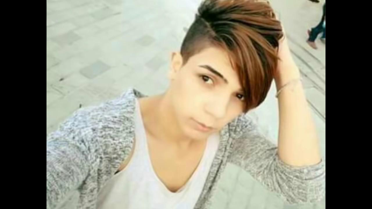 صورة صور شباب عمر 15 , صور شبابية لسن المرح والتمرد مفيش احلى من كدا