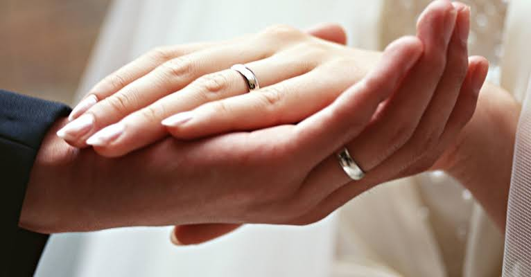 صورة اسس اختيار الزوجة , امور بسيطه يترتب عليها اختيار الزوجه