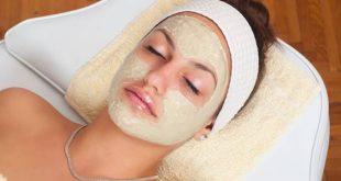 ماسك لترطيب البشرة الجافة , رطبى بشرتك الجافه بابسط ماسكات فعاله