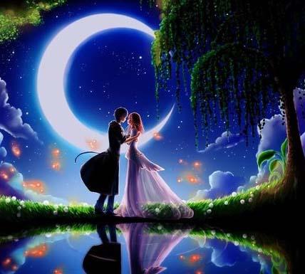 صورة صور رومانسيه اوي,صور رومانسية جامدة جدا
