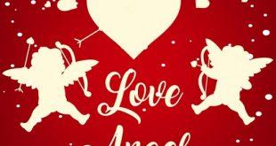 صورة اجمل قلوب حمراء,اجمد خلفيات قلوب حمراء رومانسية للهاتف