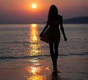 صورة شاهد انوثة فتيات تركيا علي البحر,تركيات على البحر